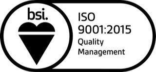 BSI_Assurance_Mark_ISO_9001-2015.jpeg